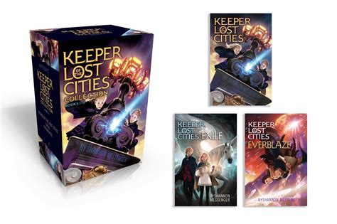 the keeper of lost things a novel books keeper of the lost cities collection books 1 3 book by