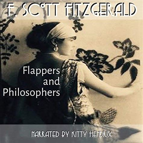 flappers and philosophers the flappers and philosophers audiobook f scott fitzgerald audible com au