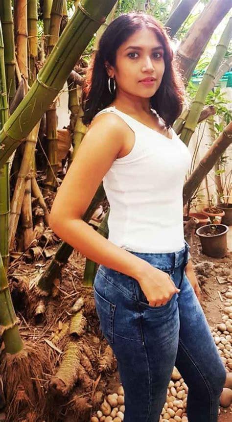 shruti bapna biography age height body bio data