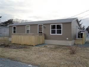 wide mobile homes rent wide mobile home in scotia homes and