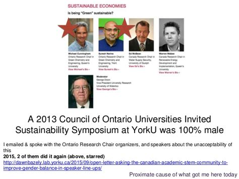 Confirmation Letter Yorku overcoming confirmation bias en route to becoming an