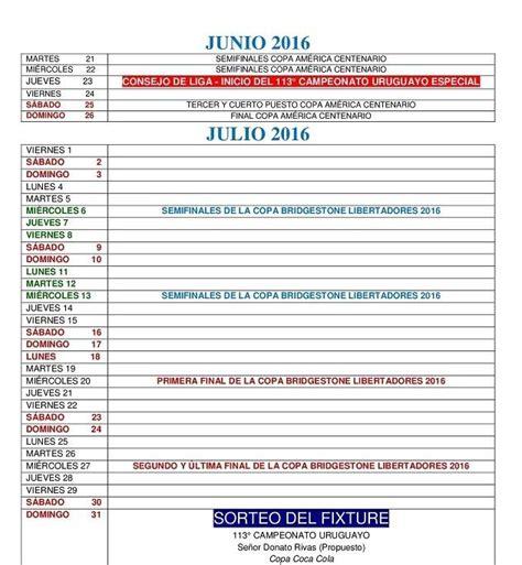 Consejo Salarial 18 De Febrero 2016 Uruguay | consejos salarios uruguay 2015 html autos post