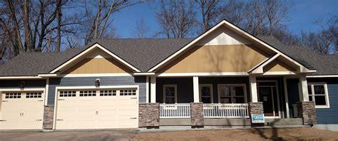 custom homes in woodbury mn hudson wi derrick custom woodbury minnesota builder custom home builder st croix