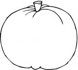 pumpkin outline template best pumpkin outline printable 22954 clipartion
