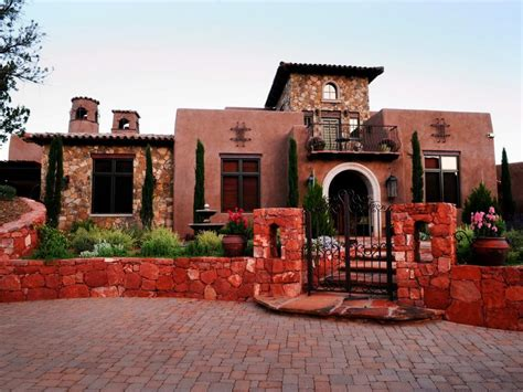 southwestern houses ethnic and world decorating ideas from hgtv fans hgtv