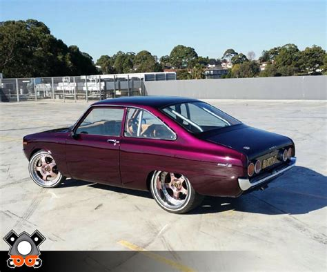 1968 mazda r100 cars for sale pride and