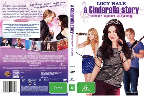 film cinderella story complet a cinderella story once upon a song full movie