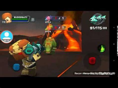J Mini Dino call of mini dino bonus vid