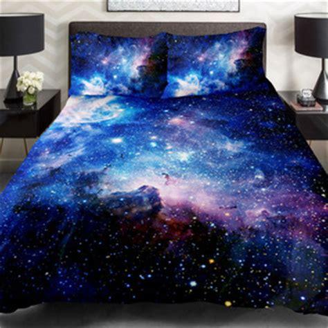 galaxy bedroom tumblr jewels bedding bedroom bedroom bedding bedding sheet galaxy print bedroom