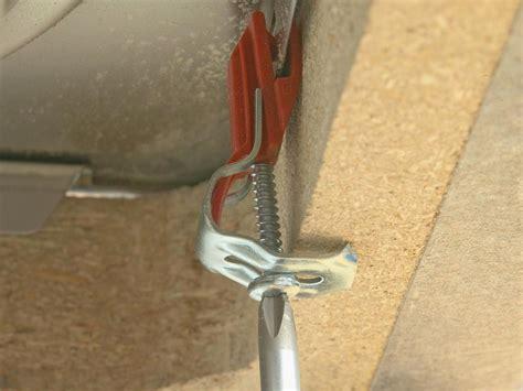 kitchen sink mounting hardware fresh kitchen sink mounting hardware gl kitchen design