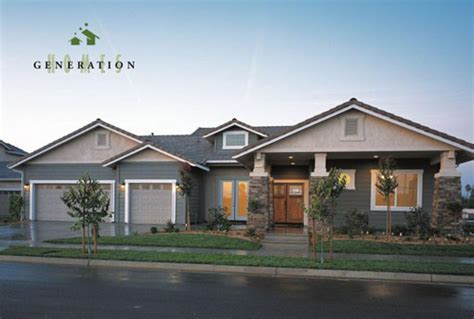 new home construction california home builders