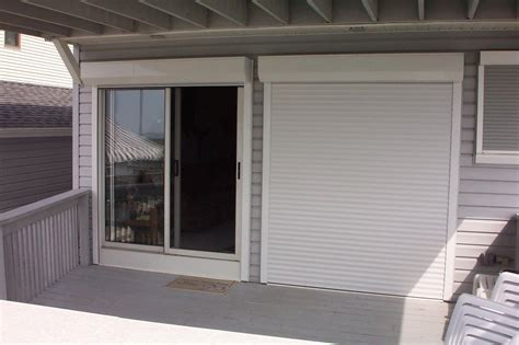 security shutters secure window coverings and treatments