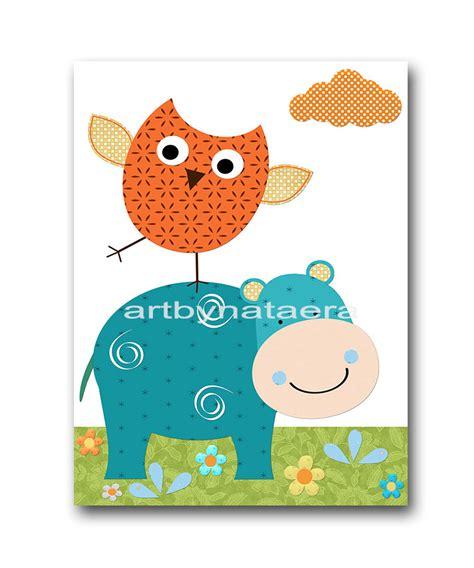printable owl pictures for nursery owl nursery baby boy nursery decor baby nursery print children