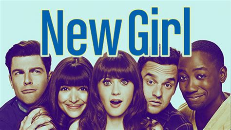New girl watch online tubeplus game