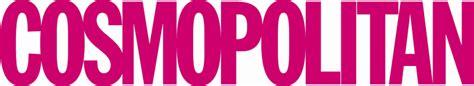 cosmopolitan magazine logo image cosmopolitan magazine logo png ellie goulding