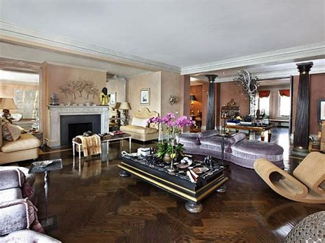 new york apartment for sale bright and elegant new york apartment for sale