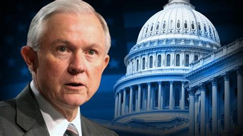 jeff sessions last action attorney general jeff sessions announces largest take