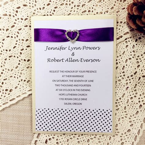 Layered Wedding Invitations by Top 8 Modern Layered Wedding Invitations With Buckles