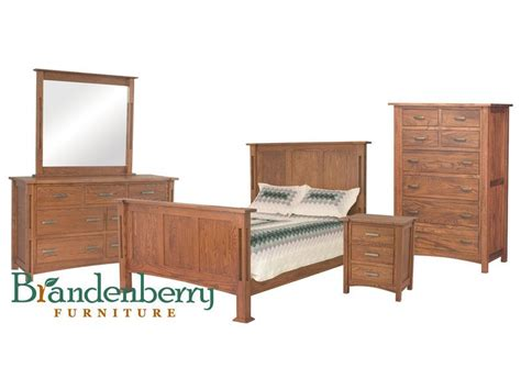 amish bedroom furniture sets bedroom sets amish bedroom collection brandenberry