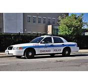 Everything You Should Know About Chicago Police
