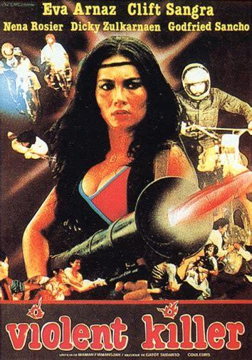 film semi serial violent killer 1987 bittorrentsweb