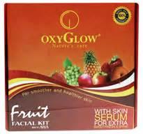Oxyglow Eye Oxy Glow buy oxy glow fruit kit cleanse your remove