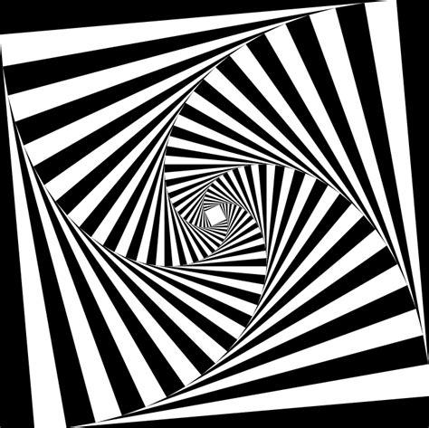 simple definition of pattern in art arte 211 ptico y cin 233 tico taringa