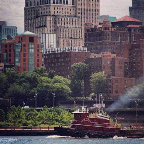 tugboat brooklyn 17 best images about nyc waterfront on pinterest parks