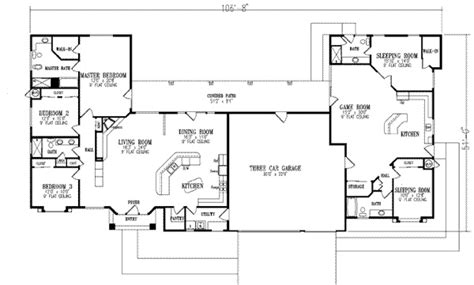 pin by kandace mitchell on floor plans