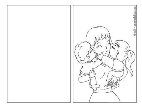 coloring pages for s day cards and coloring pages hellokids