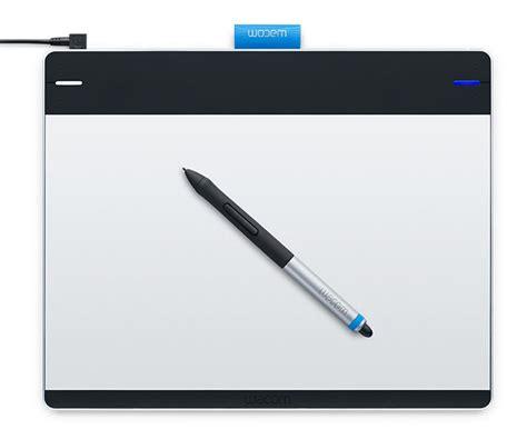 Intuos Medium wacom intuos medium pen touch tablet buy in nz