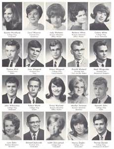 hs yearbooks high school yearbook search pictures to pin on