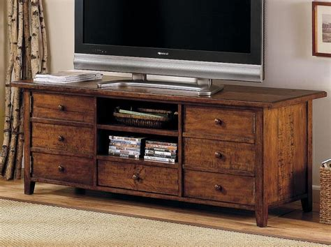 birch tv stand promotion shopping for promotional