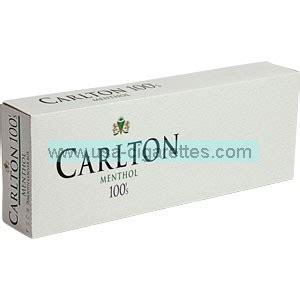 carlton 100 ultra light cigarettes carlton menthol 100 s cigarettes cheap cigarettes