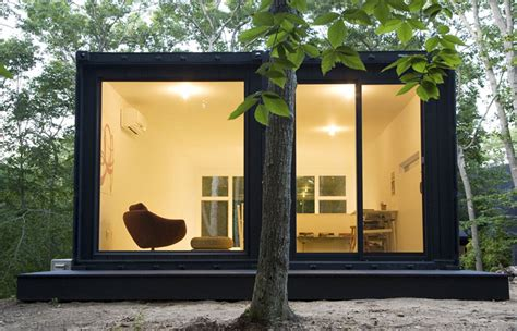 shipping container homes 15 ideas for life inside the box shipping container homes 15 ideas for life inside the box