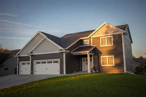 2013 Mba Parade Of Homes by Lorenz Preferred Builders Of Watertown