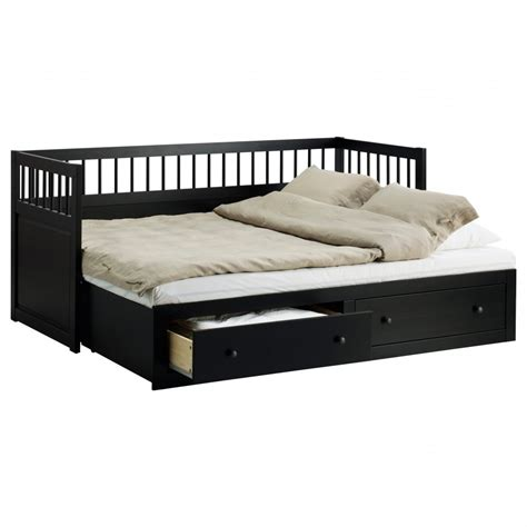 small space furniture ikea home design 85 amusing bed for small spaces