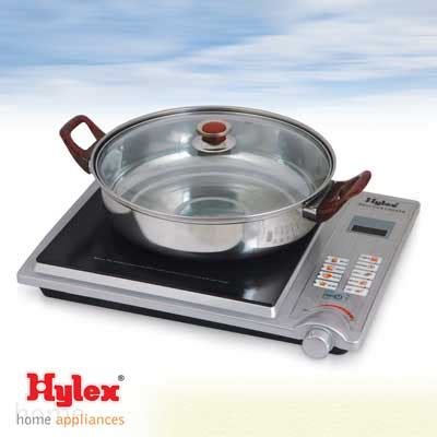 best quality induction heater best quality induction cooker india 28 images roti maker appliances manufacturer in india