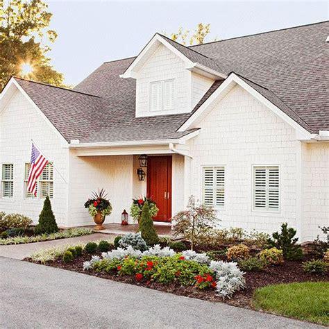 home colour schemes best exterior color schemes