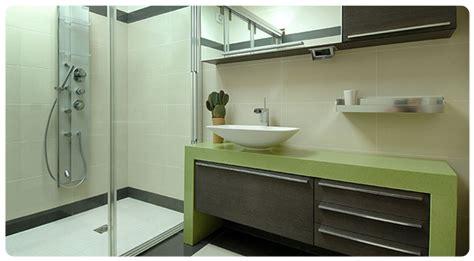 encimeras aki lavabo verde stunning aki bricolaje jardinera y decoracin