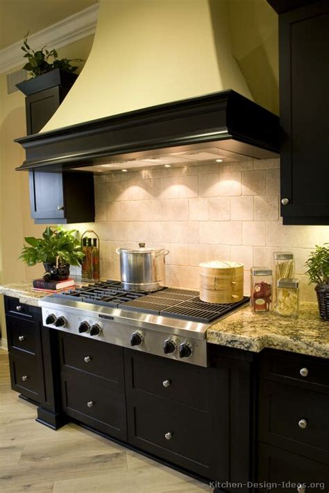 asian kitchen cabinets asian kitchen design inspiration kitchen cabinet styles