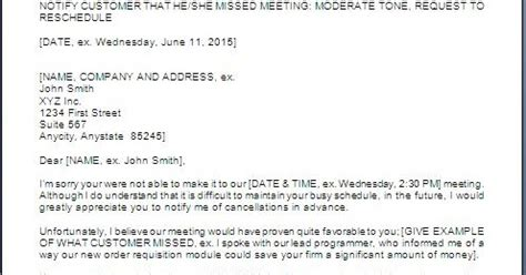 Apology Letter Rescheduling Event Every Bit Of Sle Letter For Rescheduling Meeting