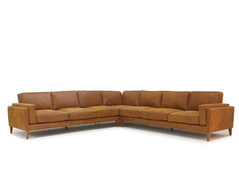 50s style leather sofa 50s style sofa sofas and armchairs archiproducts thesofa