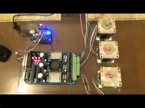 tutorial grbl arduino arduino youtube and watches on pinterest