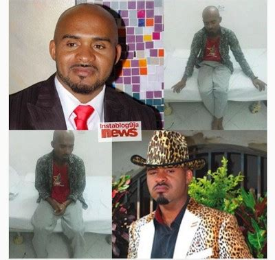 mezie nollywood that died nollywood actor mezie leonard is down with kidney