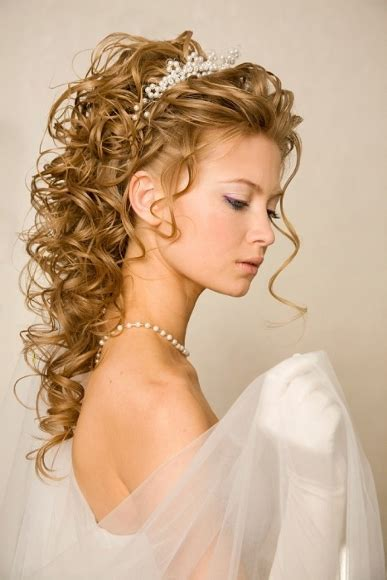 curly hairstyles hair up 100 inspiring easy hairstyles for girls to look cute