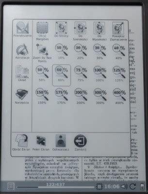 pliki format djvu test onyxa i62 espresso część ii czytanie skan 243 w