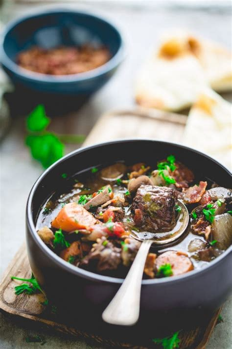 14 slow cooker stew recipes to cook up for dinner tonight brit co