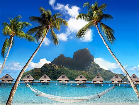 most famous beach in the world les plus belles plages du monde