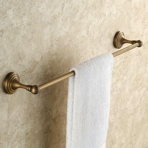decorative bathroom towel bars decorative wood rustic towel bars for bathroom